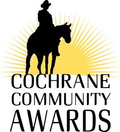 Cochrane Community Awards
